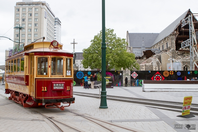 christchurch-tram.jpg