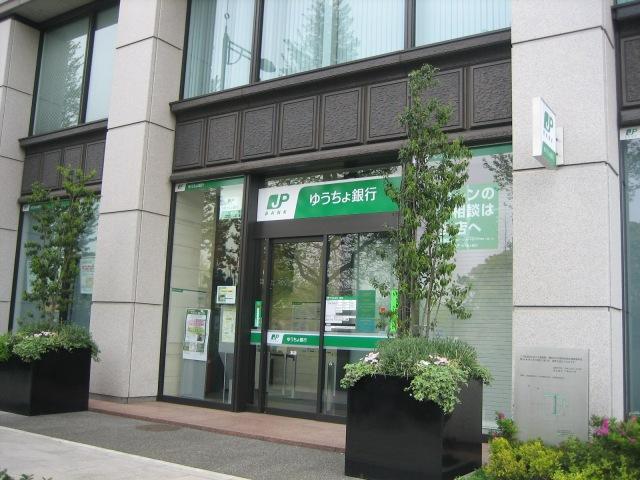 JP_bank_head_store_01016.JPG
