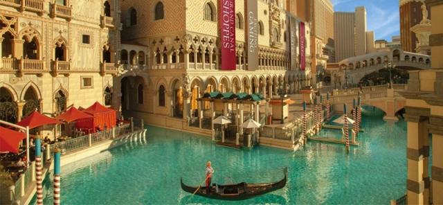 the venetian.jpg