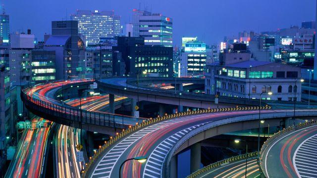 tokyo-highway.jpg