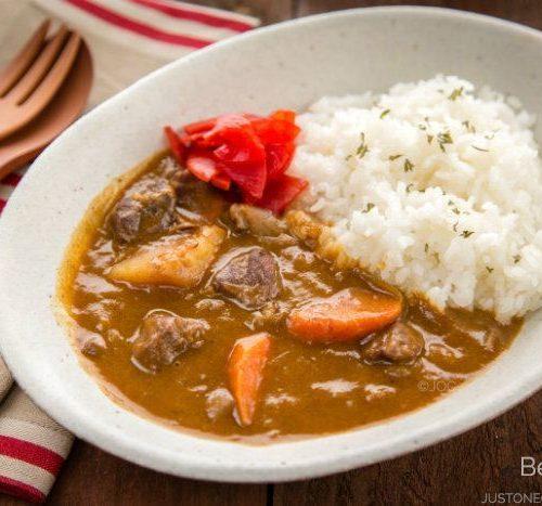 Beef-Curry-500x467.jpg